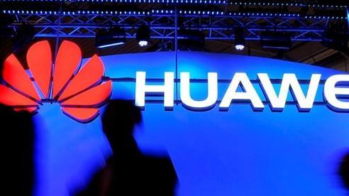Anh cấm lắp đặt thiết bị 5G của Huawei từ tháng 9 năm 2021