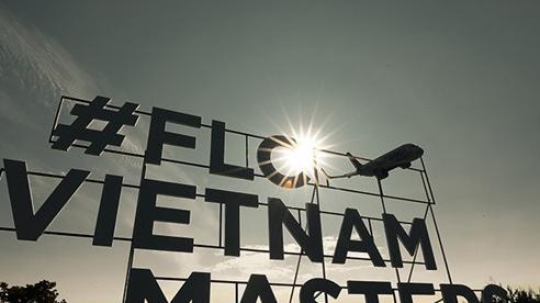 FLC Vietnam Masters 2020: Khẳng định đẳng cấp