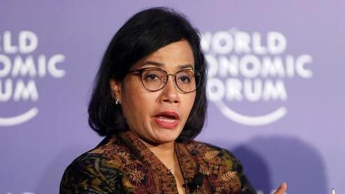 Indonesia cân nhắc thuế kỹ thuật số ngay cả khi thế giới không đạt đồng thuận