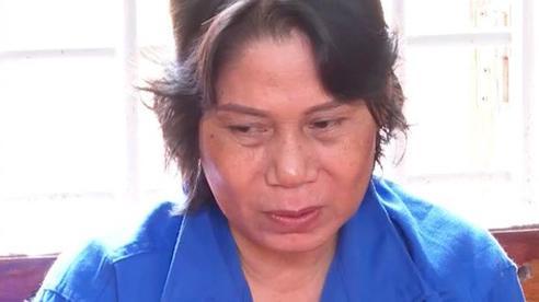 Đã làm rõ nguyên nhân vụ chồng giết người khi giải cứu vợ bị bắt cóc