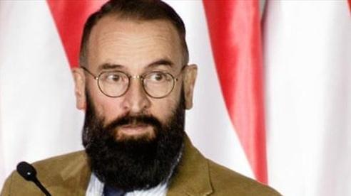 Vi phạm quy định phòng chống dịch, một nghị sĩ của Hungary từ chức