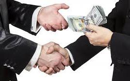 DIC Corp (DIG): Him Lam chính thức trở thành cổ đông lớn sau khi mua thoả thuận 68 triệu cổ phần từ Dragon Capital