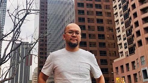 CEO Topica âm thầm rời công ty vì 'lý do và tham vọng cá nhân'