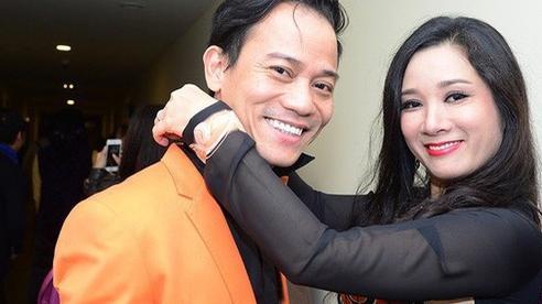 Thanh Thanh Hiền: Hôn nhân 7 năm tan vỡ và chuyện 'không muốn gặp lại Chế Phong một lần nào nữa'
