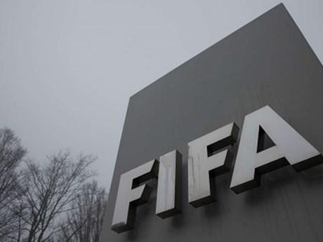 Nhật Bản được trao quyền đăng cai FIFA Club World Cup 2021