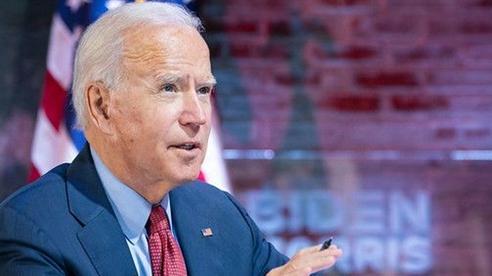 Ông Biden nói về Iran, đặt giới hạn thỏa thuận hạt nhân