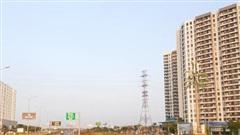 Chuyên gia hiến kế 'giải cứu' thị trường bất động sản trước những khó khăn bủa vây