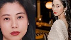 Jun Vũ hiếm hoi khoe ảnh mẹ thời trẻ, netizen trầm trồ: Mẹ cực phẩm thế này bảo sao con gái thành mỹ nhân Vbiz!