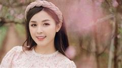 Cô gái dân tộc Tày xứng danh mỹ nữ xứ Tuyên