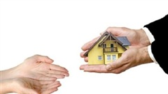 Vợ chồng kết hôn, tài sản chung được hiểu như thế nào?