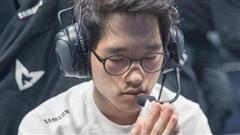 LMHT: Nhà vô địch CKTG 2017 phải bán xới khỏi Bắc Mỹ, trở về Hàn Quốc nhưng tương lai sự nghiệp vẫn vô định