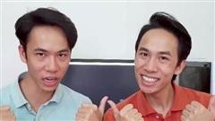 1977 Vlog và Nam Anh - Nam Em nói về cảm giác bị so sánh của những cặp sinh đôi: Cả 2 đều bị tổn thương