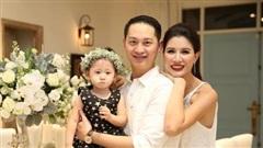 Trang Trần than thở việc đuổi gần 40 người giúp việc khiến cô bị chồng chê khó tính