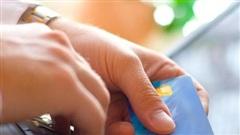 Chưa bao giờ gửi tiết kiệm online phù hợp hơn lúc này: Hạn chế tiếp xúc nơi đông người, nhanh gọn, lãi suất cao và dễ dàng rút để chi tiêu khi cần gấp