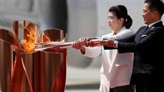 Những nhà tổ chức Olympic liên tiếp bị chỉ trích vì ngó lơ ảnh hưởng của dịch bệnh: 'Họ bị điếc, vô cảm và thiếu trách nhiệm'