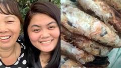 Con dâu kể xấu mẹ chồng: Luộc trứng còn sống, nấu cơm nhão nhoét, muốn lập Facebook cho mẹ tham gia nhóm 'Ghét bếp, không nghiện nhà'