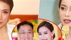 Động thái đáp trả mới của Hoa hậu Hải Dương và Pha Lê
