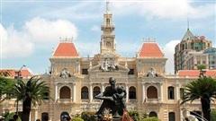 Sở Du lịch TPHCM đề xuất 7 giải pháp ứng phó, phát triển ngành du lịch