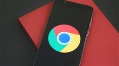 Đi theo con đường của Apple, Google cũng chuẩn bị ra mắt chip riêng cho Pixel