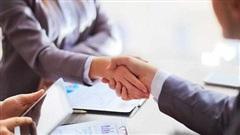 Duy trì và mở rộng kinh doanh trong giai đoạn 'bình thường mới': Hướng đi nào cho doanh nghiệp Việt?
