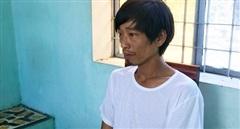 Hành trình truy bắt đối tượng trốn nã nhiễm HIV giai đoạn cuối