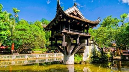 Hà Nội chưa mở cửa du lịch quốc tế nhằm ngăn chặn nguồn bệnh xâm nhập