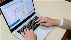 Ký hợp đồng điện tử - giải pháp mới cho doanh nghiệp hậu Covid-19