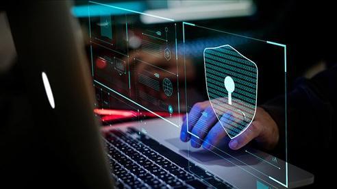Nhật Bản tiếp tục bị tấn công mạng liên quan tới dữ liệu quốc phòng