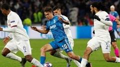 Ligue 1 căng thẳng với vụ kiện 900 triệu euro