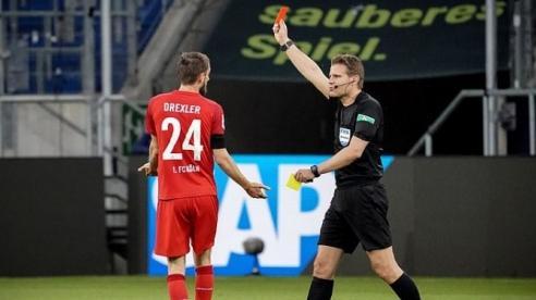Châu Âu học được gì từ Bundesliga?