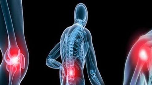 Dùng thuốc diclofenac chữa bệnh xương khớp cần lưu ý gì?