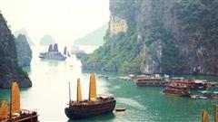 Phục hồi ngành du lịch sau đại dịch