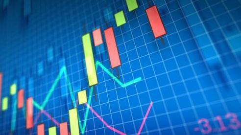 iShare MSCI Frontier 100 ETF cơ cấu danh mục, khối ngoại quay đầu bán ròng trong phiên 29/5
