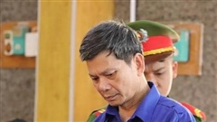 Vụ gian lận thi cử ở Sơn La: Mức án nặng nhất là 21 năm tù