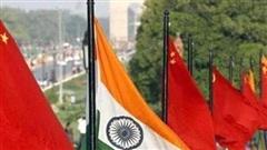 Những nhân tố 'đổ thêm dầu' vào căng thẳng Trung Quốc-Ấn Độ