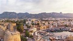 Đảo Síp miễn phí cho khách du lịch nhiễm Covid-19 trong thời gian lưu trú