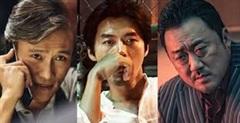5 'ông trùm xã hội đen' khuynh đảo điện ảnh Hàn: Từ 'trùm đa cấp' tỉ đô Lee Byung Hun tới tay buôn vũ khí khét tiếng Hyun Bin đều có đủ