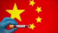 Cập nhật 19h ngày 30/5: Giả thuyết mới của Trung Quốc về nguồn gốc SARS-CoV-2, robot khám Covid-19 ở bệnh viện Bỉ
