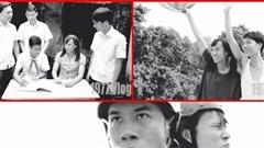 Điểm qua những câu quote chuẩn trend trong 'Hai đứa trẻ - Hiệp định Hồ Gươm' của 1977 Vlog