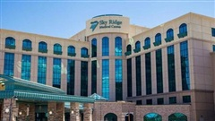 Bệnh nhân Covid-19 sững sờ khi nhận viện phí hơn 19 tỷ đồng ở Mỹ
