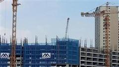 Xuân Mai Corp (XMC): Kế hoạch lợi nhuận năm 2020 tăng trưởng 20% lên 196 tỷ đồng
