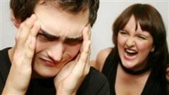 3 tình huống bạn không nên ghen tuông, cái thứ nhất rất nhiều phụ nữ mắc phải