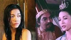 7 cảnh nóng từng gây 'chấn động' làng phim Việt: Số Đỏ tưởng bị cấm chiếu nhưng vẫn 'lội ngược dòng' với vô vàn cảnh gợi cảm