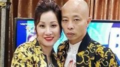 Chiêu thao túng đất của vợ chồng Đường nhuệ