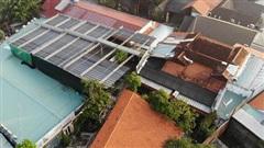 UBND TP HCM kiến nghị Bộ Công Thương ngừng cấp điện cho công trình vi phạm