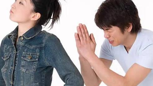 8 hành động 'không thể hiểu nổi' mà phụ nữ thường làm khi ghen tuông