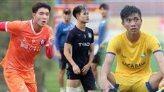 Nhóm tiền đạo từng cùng HLV Park Hang-seo vô địch rụng như sung vì chấn thương: Thi đấu nhiều cũng dở, nghỉ nhiều quá cũng... 'căng'