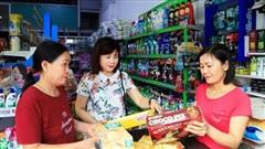 Chuyển hộ kinh doanh thành doanh nghiệp tại Hà Nội: Chặng đường dài phía trước