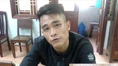 Bình Định: Đã bắt được đối tượng dùng súng bắn nhân viên nhà xe