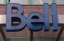 Canada 'hất cẳng' Huawei khỏi dự án 5G